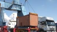 Huy động tư nhân cải tiến dịch vụ logistics