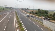 Đến năm 2020, cả nước sẽ có 2.500 km đường cao tốc
