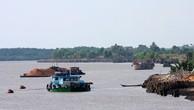 Mở đường ra biển cho Đồng bằng sông Cửu Long