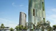 M&A bất động sản 2016 khởi động sớm