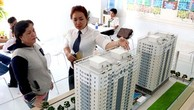 Nhu cầu mua nhà ở sẽ giảm từ 2017?