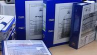 Bị tố sửa hồ sơ mời thầu, Văn phòng Tổng cục Thi hành án dân sự nói gì?