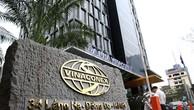 Dấu hỏi xung quanh khoản cho vay hơn 2.000 tỷ đồng của Vinaconex