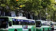 Khai thác quảng cáo trên xe bus: Đánh thức tiềm năng qua đấu giá