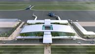 Phiếu thuận cho PPP Sân bay Lào Cai