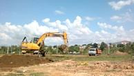 Hà Nội rà soát dự án đưa vào Kế hoạch đầu tư công trung hạn