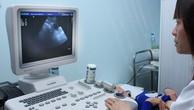 Sớm tổ chức mua sắm thiết bị y tế cho BV Nhi đồng TP.HCM