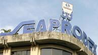 Seaprodex đẩy mạnh kinh doanh bất động sản