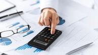 Tìm cách ngăn chặn gian lận thuế tiêu thụ đặc biệt