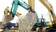 Công ty CP BOT Bắc Giang - Lạng Sơn chỉ định thầu hơn 352 tỷ đồng