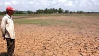 Nhật Bản hỗ trợ 2,5 triệu USD ứng phó với biến đổi khí hậu