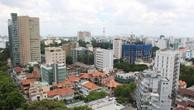 Thanh lọc thị trường bất động sản