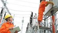Chính phủ yêu cầu không tăng giá bán lẻ điện trong năm 2016