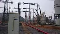 Liên danh 3C - Telematic trúng gói thầu gần 90 tỷ đồng