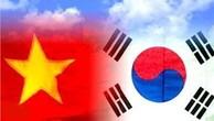 Hàn Quốc dự kiến cho Việt Nam vay 1,5 tỷ USD vốn ODA