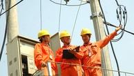 Thủ tướng: Không tăng giá điện, phí BOT trong năm 2016