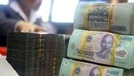 Nới lỏng tiền tệ: Ngân hàng Nhà nước sẽ giữ lời?