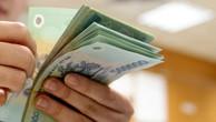 Đề xuất sử dụng 2.144 tỷ đồng bù đắp hụt thu ngân sách