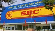 """Xây trung tâm thương mại tại """"đất vàng"""" 231 Nguyễn Trãi, Hà Nội"""