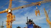 Công ty Phát triển nhà Đà Nẵng đặt mục tiêu doanh thu 176 tỷ đồng
