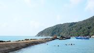 Cà Mau mời gọi đầu tư vào Dự án Cảng biển tổng hợp Hòn Khoai