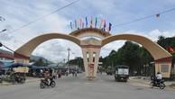 Đầu tư 33 triệu USD xây 36km đường giao thông tại Quảng Nam