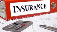 Doanh nghiệp bảo hiểm lạc quan về tương lai