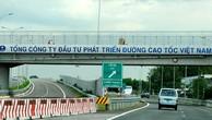Cao tốc Bến Lức - Long Thành chậm, VEC bị Bộ GTVT phê bình