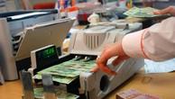 Ngân hàng Nhà nước bãi bỏ hàng loạt giấy phép con