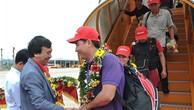 Vietjet khai trương đường bay từ Thanh Hóa đến Nha Trang