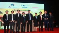 Điện Gia Lai được hỗ trợ để phát triển năng lượng sạch