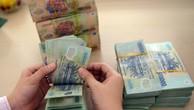 Doanh nghiệp mua bán nợ phải có vốn tối thiểu 100 tỷ đồng