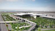 Dự kiến tháng 4/2021 sẽ khởi công Sân bay Long Thành