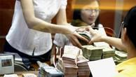 Doanh nghiệp nào được kinh doanh mua bán nợ?