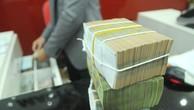 Nợ xấu vẫn ám ảnh ngân hàng