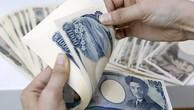 Nhật Bản dự định triển khai gói kích thích kinh tế 97 tỷ USD