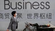 Công ty đa quốc gia thiếu minh bạch thông tin