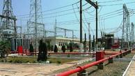Sông Lam trúng 4 gói thầu do Công ty truyền tải điện 4 làm chủ đầu tư