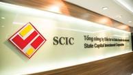 SCIC đạt 4.015 tỷ đồng lợi nhuận trong 6 tháng