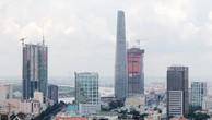 Thị trường bất động sản Việt Nam bị xếp hạng kém minh bạch
