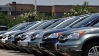 Không mua ô tô tại các dự án ODA