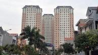 Hà Nội sắp tổng thanh tra các dự án căn hộ