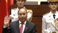 Thủ tướng Nguyễn Xuân Phúc: 'Quyết không để tái diễn bài học Formosa'