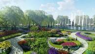 1.200 tỷ đồng đầu tư Khu đô thị VSIP Quảng Ngãi