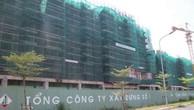 Tuấn Lộc sở hữu 38% cổ phần CC1