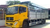 VAMI tố doanh nghiệp nhập khẩu khai gian giá ôtô Trung Quốc để lách thuế