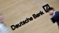 Thế khó của ngân hàng 'rủi ro nhất thế giới'