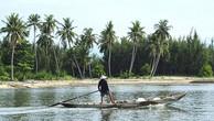 Bổ sung 54,4 tỷ đồng bù lỗ giá điện, trợ giá tàu chở nước ngọt ra các huyện, xã đảo