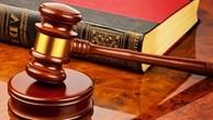 Gấp rút hoàn thiện dự án Luật sửa nhiều luật