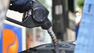 Giá xăng có thể giảm tới 1.000 đồng/lít trong ngày 4/8